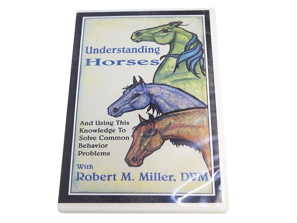 Understanding Horses.